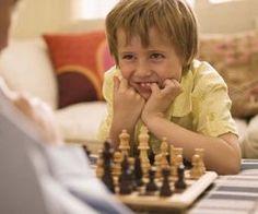 Activities to Teach Kids Honesty | eHow