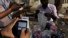 How to Download Paytm app (Basic details)  Download Paytm app for android/iOS  In this post we will talk about Demonetization and how to Download Paytm app for android/iOS. After our honourable PM Modiji's Demonetizaton scheme many things have changed. People can be seen standing in queues waiting for their turn to use the bank services for exchanging or submitting old notes. People call this move of our Government a surgical strike on those who have a pileup  of black money . But many…