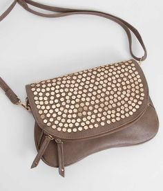 Under One Sky Studded Crossbody Purse - Women's Bags | Buckle