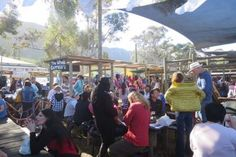 Hermanus Country Market – The Place to Be - http://ilovehermanus.co.za/event/hermanus-country-market-the-place-to-be/