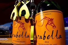 Three Top South African Wines South African Wine, Taste Of Home, Sauvignon Blanc, Wine Country, Red Wine, Faces, Packaging, Drinks, Bottle