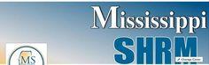 Visit us online at http://www.msshrm.org.