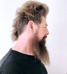 Not feeling well since I saw these photos of Jim Root earlier today and I will not go through it alone.