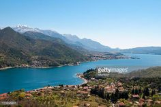 05-04 Aerial view on Kamenari and part of Bay of Kotor with... #tivat: 05-04 Aerial view on Kamenari and part of Bay of Kotor with… #tivat