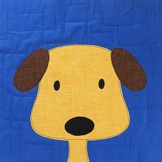 dog projects sewing #dogprojectssewing