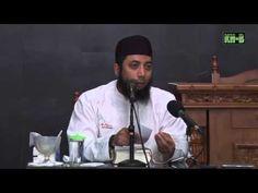 Musik Merupakan Salah Satu Langkah Syaiton Untuk Menyesatkan Manusia | Ust. Khalid Basalamah - YouTube