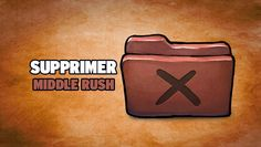 Supprimer Middle Rush - https://www.comment-supprimer.com/middle-rush/