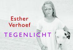 'Ik heb alle thrillers van Esther Verhoef én Escober verslonden, maar haar laatste boek, een roman, is wel heel erg dik… Totaal niet praktisch in het OV of in bed, de plaatsen waar ik voornamelijk lees. Maar nu is daar de dwarsligger®! Ik hoop dus dat de Sint hem een dezer dagen in mijn schoentje stopt…'