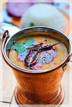 Lentil Recipes, Vegetarian Recipes, Cooking Recipes, Rice Recipes, Dahl Recipe, Dal Fry, Jeera Rice, Hotel Food