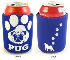 Pug eggs and over 70 other items are on sale this week! 15% off at pugjava.com. All proceeds benefit pugs in rescue. ♥