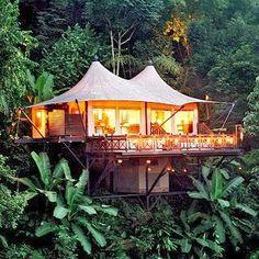 Golden Triangle: South East Asia's Best Honeymoon Destinations. http://memorablewedding.blogspot.com/2013/12/south-east-asias-best-honeymoon.html