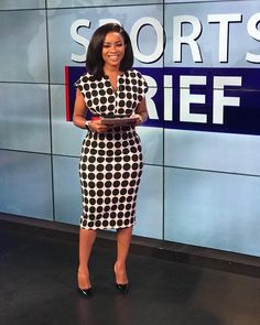 Hello there, tune in to now . Midday news is coming up at with me . African Print Dresses, African Wear, African Fashion Dresses, African Dress, Classy Work Outfits, Ankara Dress, Africa Fashion, Work Attire, Dress To Impress
