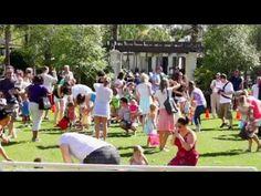 Residents celebrate Easter at the annual Nocatee 2014 Easter Egg Hunt! - http://jacksonvilleflrealestate.co/jax/residents-celebrate-easter-at-the-annual-nocatee-2014-easter-egg-hunt/