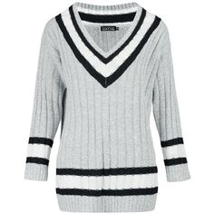 5f8711de032 69 Best Cardigans & Sweaters Land images in 2017 | Sweaters, Sweater ...