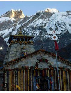 Temple Pictures, Cool Pictures, Temple India, Om Namah Shivay, Nainital, Jokes Images, Haridwar, Dehradun, Rishikesh