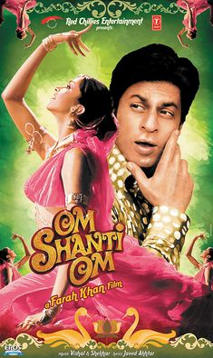 http://videosongsonline.com/bollywood-full-movies/u  Bollywood is the informal term popularly used for the Hindi-language film industry based in Mumbai (formerly known as Bombay), Maharashtra, India. The term is often incorrectly used to refer to the whole of Indian cinema; however, it is only a part of the total Indian film industry, which includes other production centres producing films in multiple languages.Bollywood is the largest film producer in India and one of the largest centres