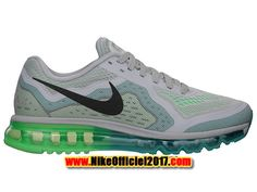 new-nike-air-max-2014-chaussures-nike-officiel-pas-cher-pour-homme-gris-vert-621077-003-165.jpg (1024×768)