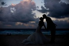 Cancun Destination wedding photographer from California weddings photos on the beach in mexico wedding with fireworks at first kiss photo, beach sand wedding, Cancun weddimgs, destination wedding, blush pink wedding colors, beach photographer, best wedding photos on the beach, wedding veil, wedding veil photos, best veil photos, first kiss photos, bohemian wedding ideas, boho wedding crystal head peice for hair, bohemian bride photos, bride and groom Romantic photo poses