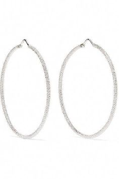 6e9a034fe0f0b Lana Large Flat Magic 14K Yellow Gold Hoop Earrings/2.5 | Jewelry ...