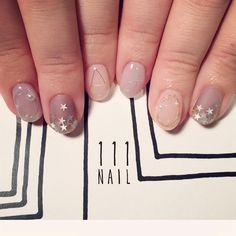 ▫️◽️◻️▫️☆ #nail#art#nailart#ネイル#ネイルアート #ワイヤーネイル#vacances#hawaii#cute#ショートネイル#nailsalon#ネイルサロン#表参道#ワイヤー111