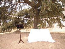 Foto de ceremoniesinspain.com.