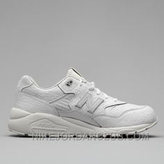 http://www.nikejordanclub.com/new-balance-580-women-all-white-authentic.html NEW BALANCE 580 WOMEN ALL WHITE AUTHENTIC Only $85.00 , Free Shipping!