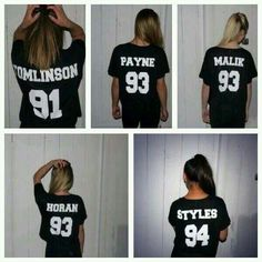 I want all of these!!!