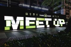 South Korea's first-ever Shake Shack® is slated to open this summer in Seoul's Gangnam District.