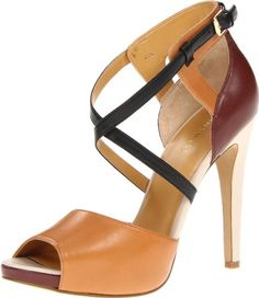 Nine West Women's Jule Platform Sandal,Natural Multi Leather,5.5 M US Nine West,http://www.amazon.com/dp/B00979RK8A/ref=cm_sw_r_pi_dp_uO86rb1F9DXCFWPJ