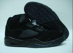 nike chaussures 24 - http://www.okjordans.com/air-jordan-4-black-cat-p-475.html Only ...