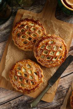 Home - Kifőztük French Bakery, Food To Make, Waffles, Pineapple, Bread, Baking, Fruit, Breakfast, Health