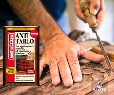Proteggi i tuoi mobili pregiati con l'antitarlo #saratoga http://ferramentamaxifer.com/casalin…/trattamento-legno.html Ferramenta Maxifer srl   Negozio online di ferramenta, vernici, serrature e accessori. #ferramenta #antitarlo #legno