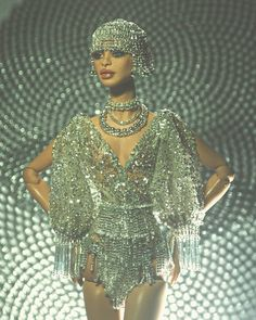 Happy Monday Everyone! My Doll House, Barbie Doll House, Barbie Dolls, Fashion Royalty Dolls, Fashion Dolls, Diva Fashion, Editorial Fashion, Barbie Music, African American Dolls