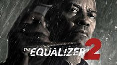 'The Equalizer Trailer: Denzel Washington Returns As Justice-Seeker In Antoine Fuqua Action Thriller - Greatest Entertainment Group Denzel Washington, Trailer Song, Movie Trailers, Official Trailer, Streaming Tv Shows, Streaming Vf, Film D'action, Film Movie, Dragons 3