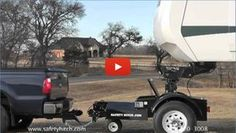 TML, watch the videos on this thing, so cool, it can free up the back of B's truck!!