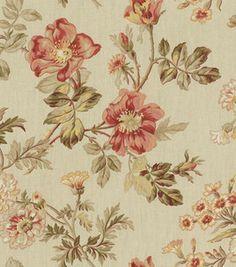 DIY Curtains Home Decor Print-Covington Farrell Online Craft Store, Craft Stores, Home Decor Fabric, Fabric Crafts, Diy Curtains, Joann Fabrics, Queen Duvet, Printing On Fabric, Decoupage