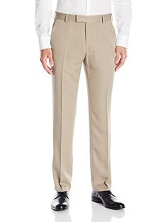 Stretch Dress Pant Kenneth Cole Free Shipping Wide Range Of Excellent Cheap Online Get New Largest Supplier aHxxQcTJ
