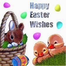 Happy Easter 2014 Wishes Quotes Messages For Kids, Easter Bible Verses, Easter Sayings, Funny Easter Pictures, What Is Easter, Easter Jokes, Easter History, Easter Worksheets, Happy Easter Wishes, Easter Messages