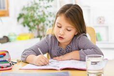 Survivre aux devoirs en 10 trucs