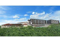 琉球温泉瀬長島ホテル(沖縄県)  http://travel.rakuten.co.jp/HOTEL/139989/