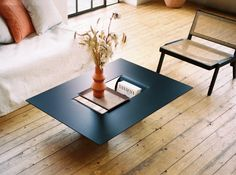 Design Awards, Designer, Furniture Design, Art Pieces, Johannes, Table, Home Decor, Challenges, Heart