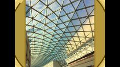 Day in Dubai Festival City Mall