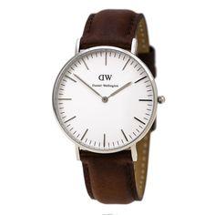 Daniel Wellington Uhr Uhren Damenuhr 0607DW St. Mawes Armbenuhr NEU Trenduhr   Uhren & Schmuck, Armband- & Taschenuhren, Armbanduhren   eBay!