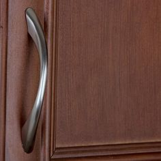 12 Cabinet Pulls Ideas Cabinet Pull Cabinet Hardware Pulls Pulls
