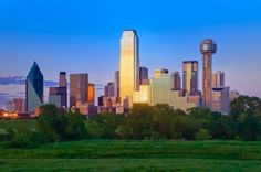 Roof Repair Dallas Texas