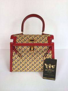original birkin bag - hermes on Pinterest   Hermes Kelly, Hermes and Kelly Bag