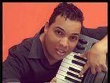ForroXé da Bahia - Palco MP3