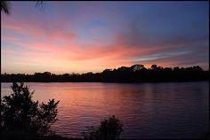 #Suriname. #SouthAmerica. #Home.