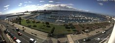 SPOTAZORES - azores webcams