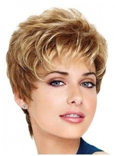 Aspire Petite's Beloved Hair Style Short Blonde Wig. Get amazing discounts up to 75% Off at Wigsbuy using Coupons & Promo Codes.